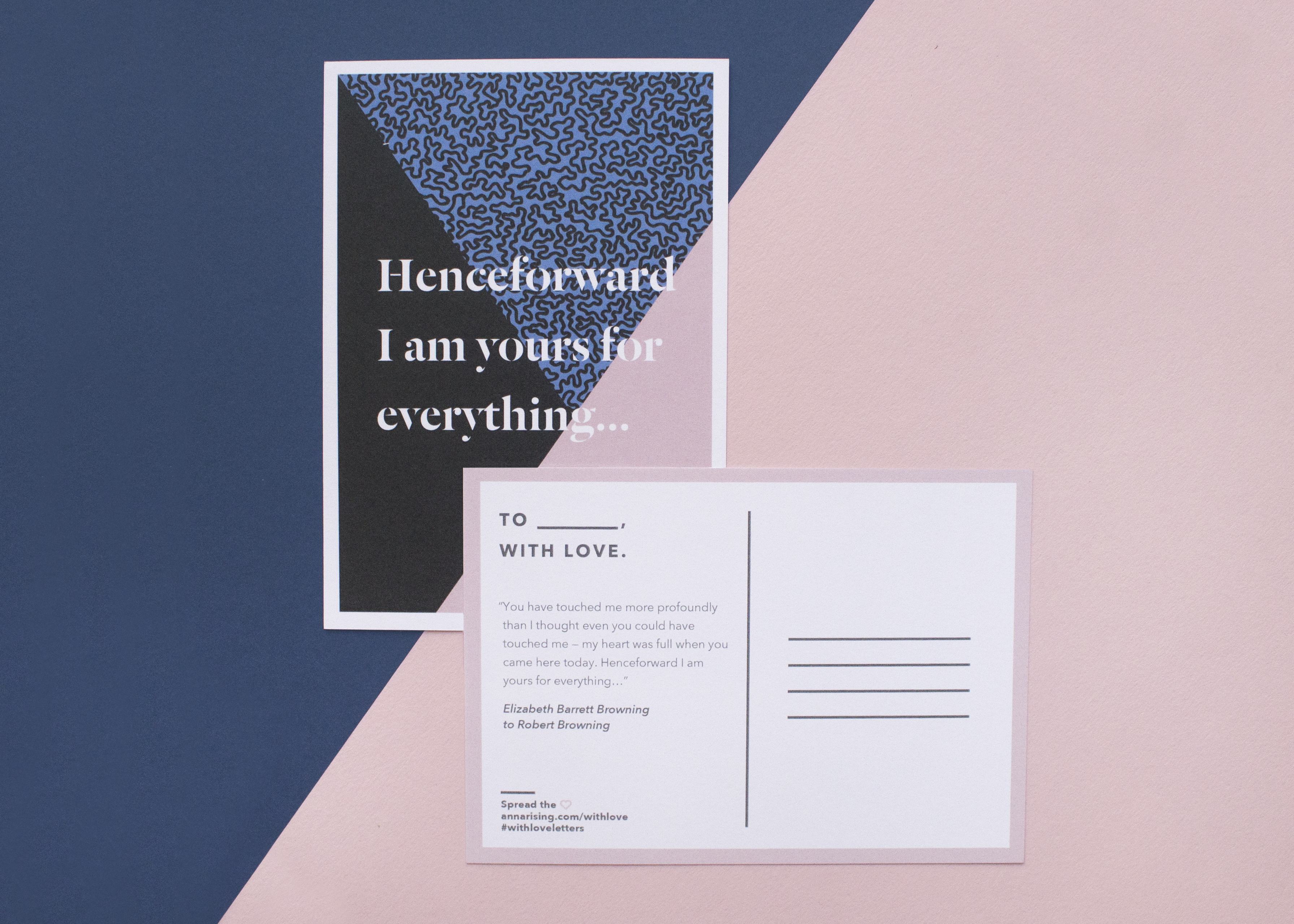 card-front-and-back